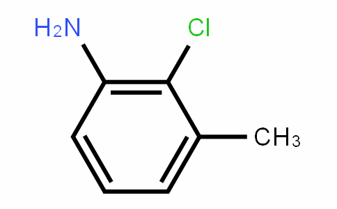 2-Chloro-3-methylaniline