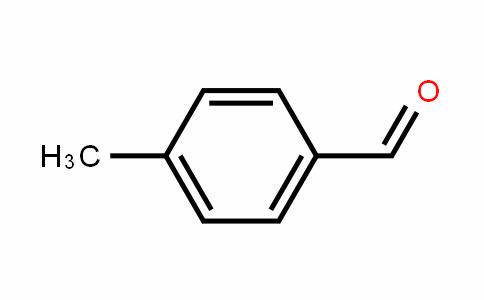 对甲苯甲醛