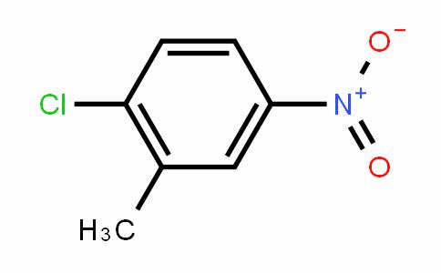 2-氯-5-硝基甲苯
