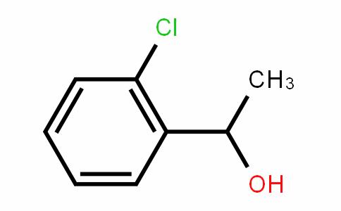 1-(2'-Chlorophenyl)-1-hydroxyethane