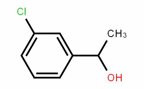 3-氯-α-甲基苄醇