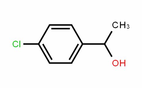 1-(4'-Chlorophenyl)-1-hydroxyethane