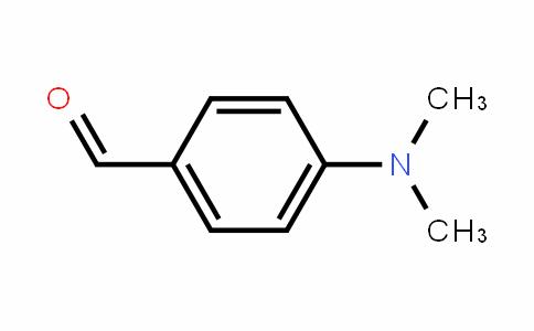 4-Dimethylaminobenzaldehyde