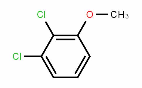 2,3-二氯茴香醚