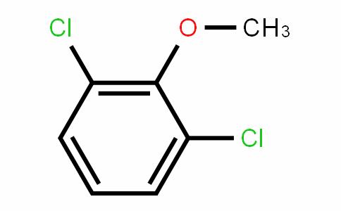 2,6-二氯苯甲醚
