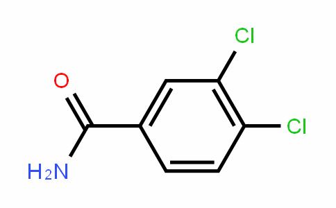 3,4-二氯苯甲酰胺