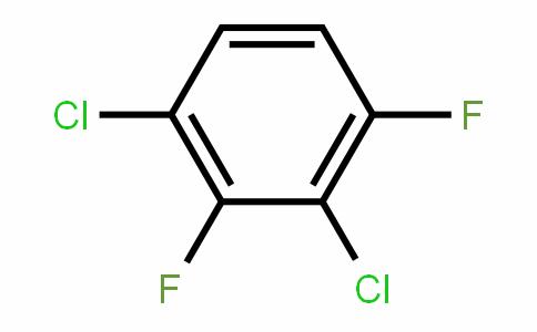 1,3-二氯-2,4-二氟苯