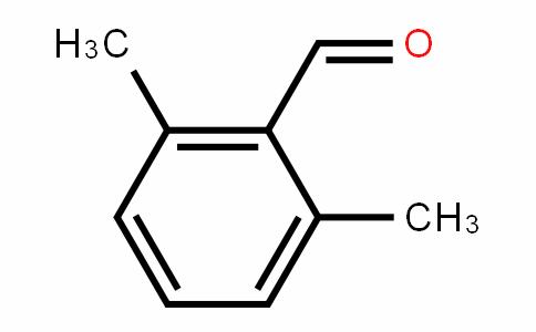 2,6-二甲基苯甲醛