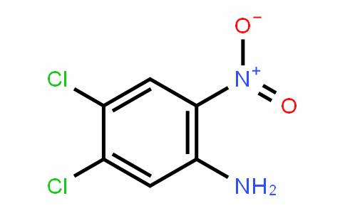 4,5-Dichloro-2-nitroaniline