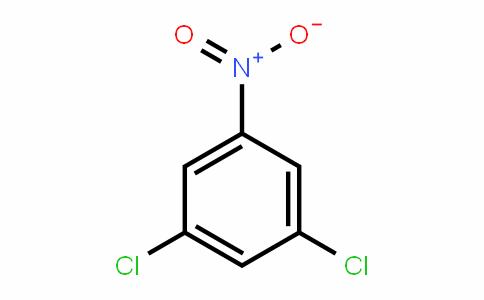 3,5-二氯硝基苯
