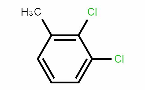2,3-二氯甲苯