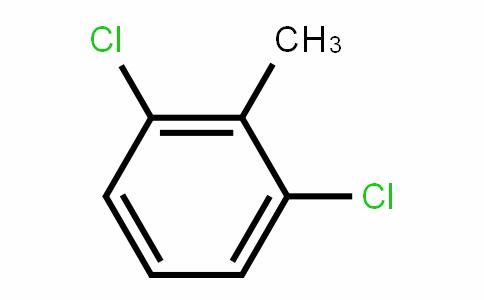 2,6-二氯甲苯