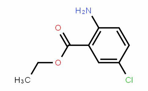 Ethyl 2-amino-5-chlorobenzoate