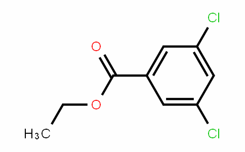Ethyl 3,5-dichlorobenzoate
