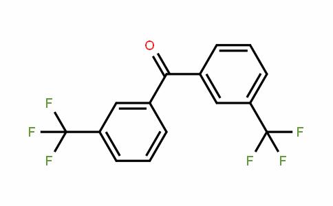 3,3'-双(三氟甲基)苯甲酮