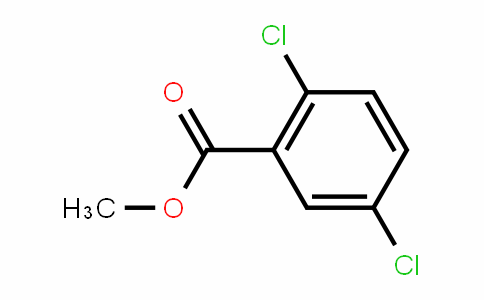 Methyl 2,5-dichlorobenzoate