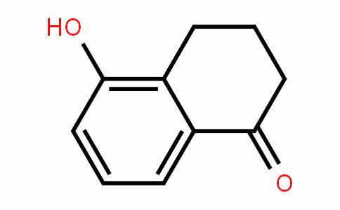 5-Hydroxy-1-tetralone