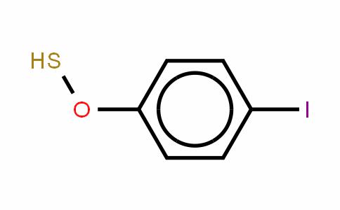 4-Iodothiaanisole