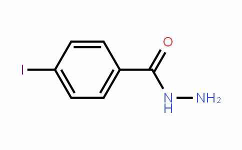 4-Iodobenzhydrazide