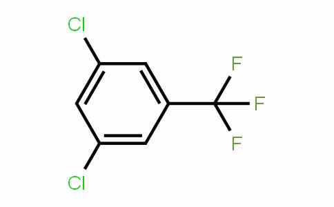 3,5-二氯三氟甲苯