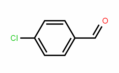 p-Chlorobenzaldehyde
