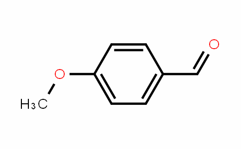 4-Methoxybenzaldehyde