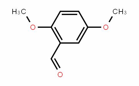 2,5-Dimethoxy benzaldehyde