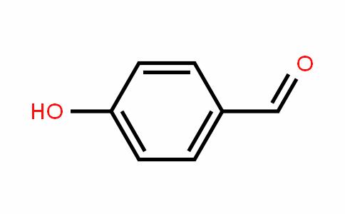 4-羟基苯甲醛