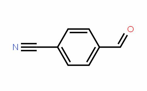 4-氰基苯甲醛