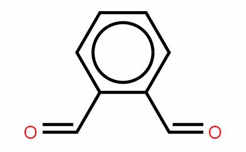 邻苯二甲醛[用于高效液相色谱标记]