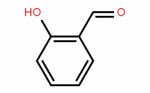 2-Hydroxybenzaldehyde