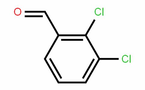 2,3-二氯苯甲醛
