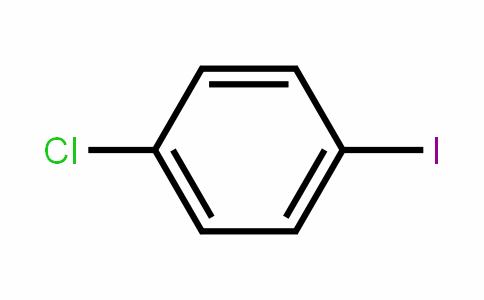 1-Chloro-4-iodobenzene