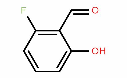 6-氟水杨醛