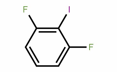 1,3-二氟-2-碘苯