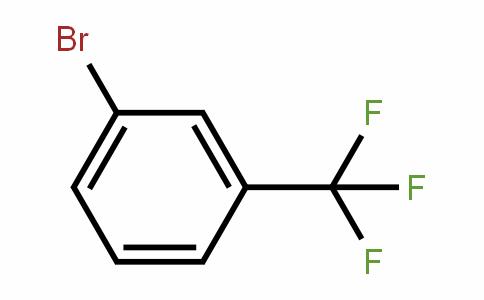 间溴三氟甲苯