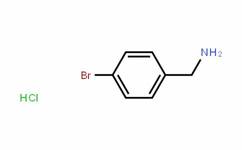 4-溴代苄胺盐酸盐