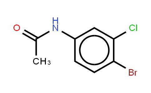 4'-溴-3'-氯乙酰苯胺