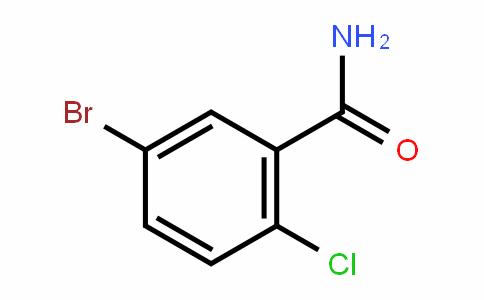 1,7-二氧杂螺5.5十一烷-4-醇,5-(苯基甲氧基)-, (4.alpha.,5.alpha.,6.beta.)-