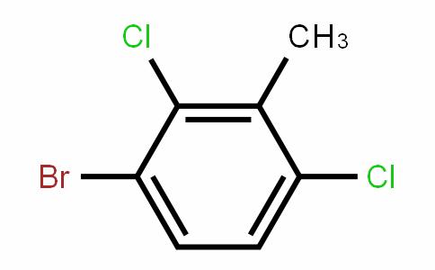3-Bromo-2,6-dichlorotoluene