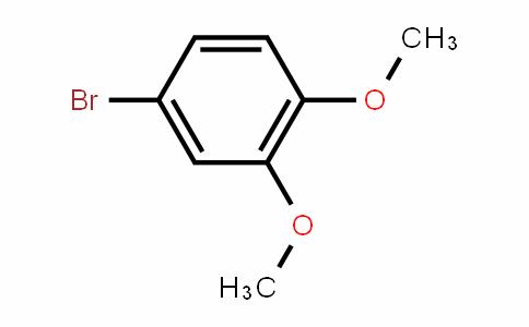 4-溴-1,2-二甲氧基苯