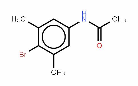4-Bromo-3,5-dimethylacetanilide