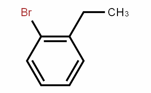 1-Bromo-2-ethylbenzene