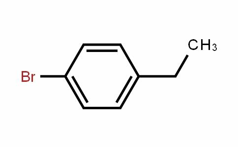 对溴乙基苯