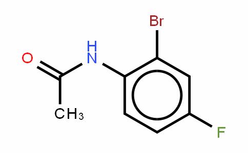 2'-溴-4'-氟乙酰苯胺