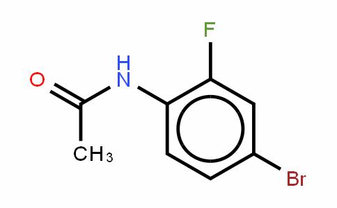4'-溴-2'-氟乙酰苯胺
