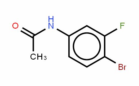 4-Bromo-3-fluoroacetanilide