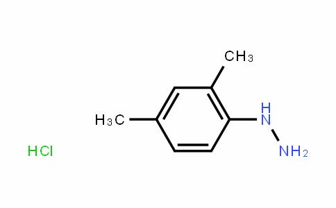 2,4-Dimethylphenylhydrazine Hydrochloride