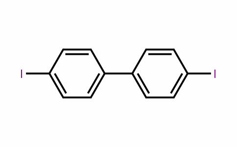 4,4二碘联苯