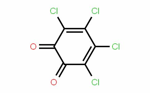 Tetrachloro-1,2-benzoquinone